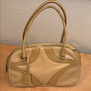 (Make offer) Women's Prada Handbag